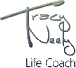 Tracy Neely Life Coach Denver